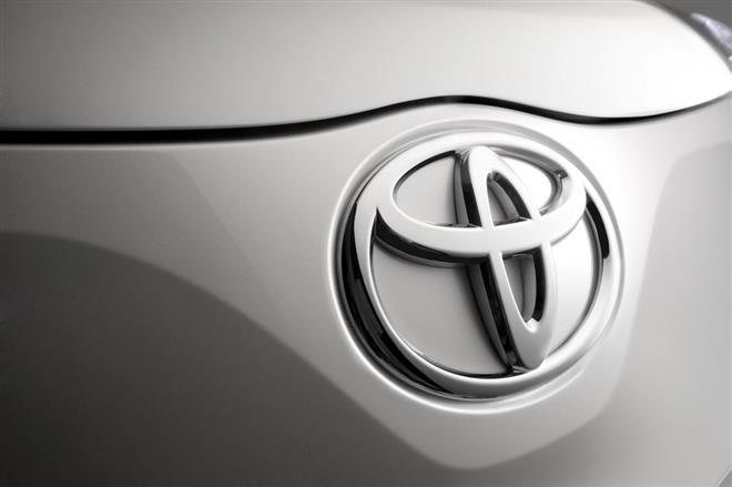 Toyota остановит работу заводов, собирающих автомобили