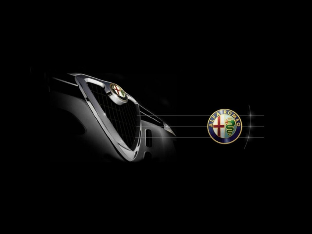 Самой примечательной моделью итальянского бренда Alfa Romeo станет спорткар с задним расположением двигателя и задним приводом ведущих колес