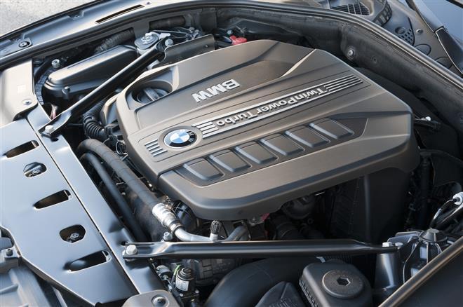 Как проверить дизельный двигатель перед покупкой автомобиля