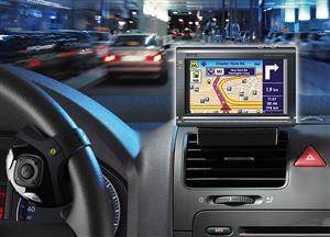 Какой выбрать навигатор для автомобиля - важные критерии отбора