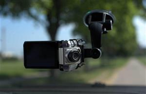 Как выбрать видеорегистратор для авто