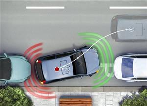 Как правильно парковаться задним ходом на автомобиле