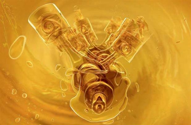 Моторное масло – важный элемент в работе транспортного средства