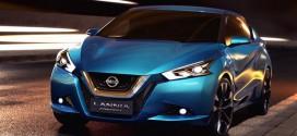 Nissan Lannia – идеальное авто для молодого поколения