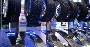 Что нужно знать про выбор зимних шин