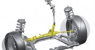 Первые признаки поломки рулевой рейки и ее ремонт