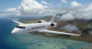 Как приобрести авиабилет по наиболее приемлемой цене?