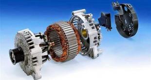 Основные виды неисправностей автомобильного генератора