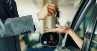 Ошибки при покупке авто