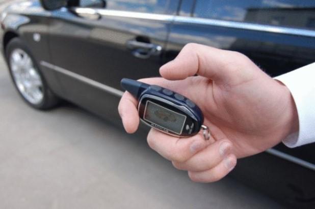В чем особенность автосигнализаций?