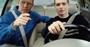 Что нужно знать молодому автовладельцу?